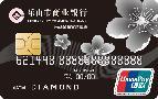 W020150428434028188043.jpg